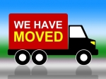 We've moved to www.makeroomformommy.com