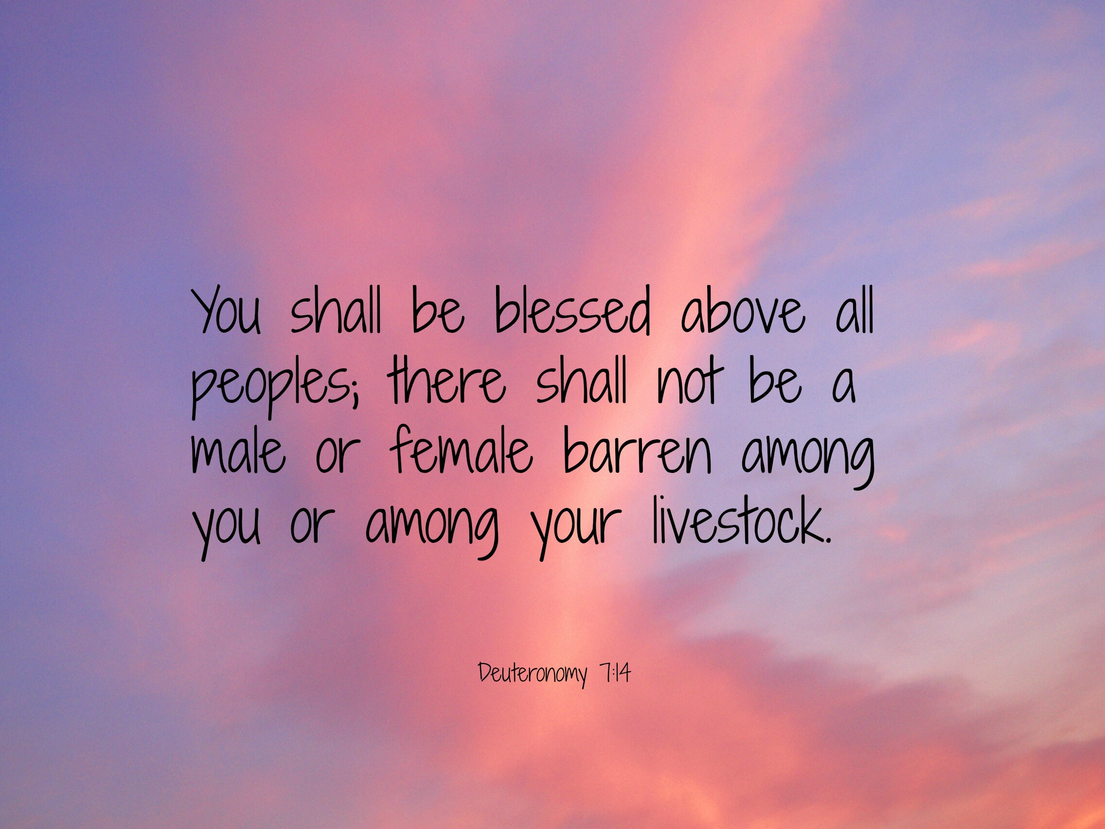 Bible Quotes Tumblr 5 More Bible Verses Every Infertile Woman Needs To Know
