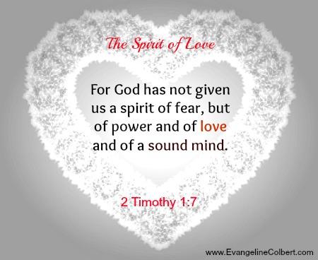 LOVE 2 Tim 1-7 jpg