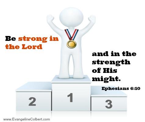 olympics2-Eph 6-10