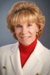 Donna McIntosh